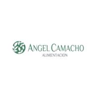 Ángel Camacho Alimentación