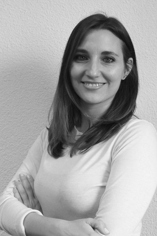 Elena Carreras