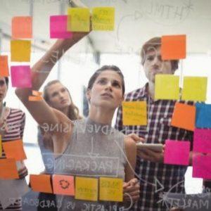 imagen_porque las empresas necesitan a sus empleados