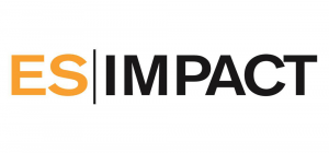 ES IMPACT